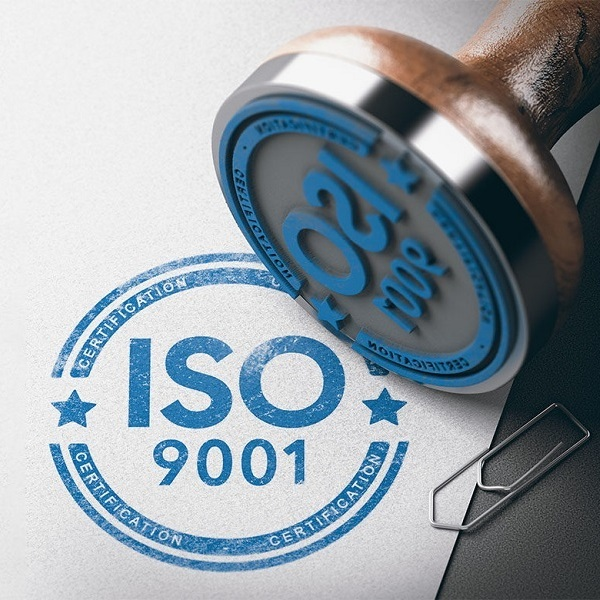 ISO_90012015