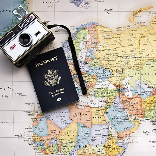 iso-22483-tourism