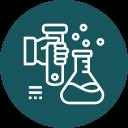 pns-chemicals