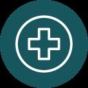pns-medical