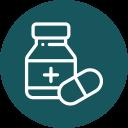 pns-pharma